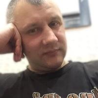 Дмитрий, 40 лет, Весы, Волосово