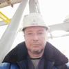 Юрий, 43, г.Оренбург