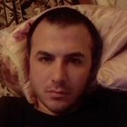 Эмиль, 30, г.Ростов-на-Дону
