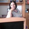 yuliya orlova, 44, Gusinoozyorsk