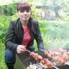 Екатерина, 37, г.Иваново