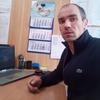 Глеб, 34, г.Москва