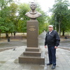 Павел, 69, г.Саратов
