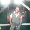Михаил, 51, г.Ногинск
