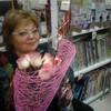 Вера, 54, г.Иваново