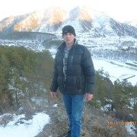 Иван, 32 года, Рак, Новосибирск