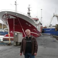ВАЛЕРИЙ, 63 года, Близнецы, Лиски (Воронежская обл.)