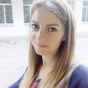 Ольга 26 Балта
