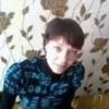 Анжелика, 40, г.Карачев