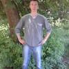 Василий, 44, г.Томилино