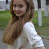 Milkey, 23, г.Жуковский