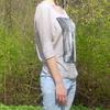Виктория, 24, г.Балашиха