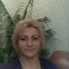 Світлана, 36, г.Мукачево