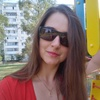 Katrusia, 30, г.Белгород