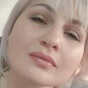 Ирина, 42, г.Белая Глина