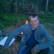 Олег, 44, г.Калуга