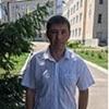 Ruslan, 37, г.Мироновка