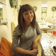 Екатерина, 29, г.Киров