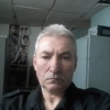 николай, 61, г.Клинцы