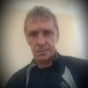 RUSLAN, 48, г.Рига