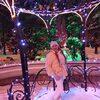 Оксана, 49, г.Санкт-Петербург