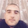 Макс, 34, г.Зеленоград