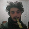 gio, 31, Reutov