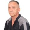 сергей, 53, г.Арсеньев