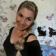 Анна 33 Рыбинск