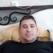 Иван 30 Воронеж