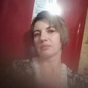 Татьяна 42 года (Близнецы) Кромы