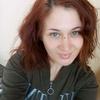 Юлька, 31, г.Кисловодск