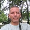 Юра, 48, г.Переяславка