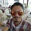 acundanny, 32, г.Куала-Лумпур