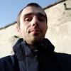 Дима, 31, Горлівка