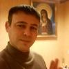 Максим, 34, г.Выкса