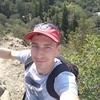 Дмитрий, 30, г.Вельск