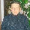 Сергей, 50, г.Мариуполь