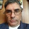Howard, 53, г.Абботт