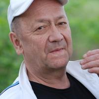 Булат, 66 лет, Овен, Уфа