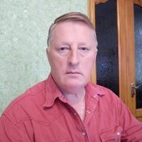 Юрий, 58 лет, Весы, Днепр