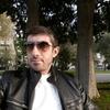 Farhad, 32, г.Баку