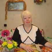 Таня, 62, г.Керчь