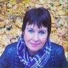 Лариса, 54, г.Нижнекамск