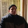 Діма, 16, г.Нежин