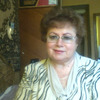 Ольга, 65, г.Тула