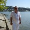 Олег, 49, г.Мытищи