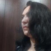 Mariya, 20, г.Черновцы