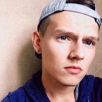 Эдгард, 24 года, Водолей, Гомель