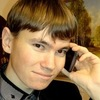 Дмитрий, 28, г.Кугеси